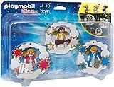 Playmobil 5591 - Angeli Decorativi