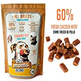 Pienso Moms - Pienso Moms Adult Para Perros, 3Kg