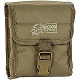 Voodoo Tactical Taktische Fernglastasche - 15-925807000