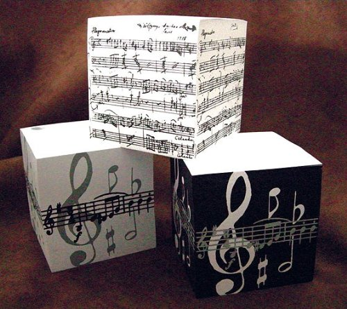 music-gifts-telephone-cube-large-manuscript