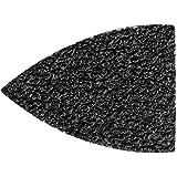 Worx Schuurvingerblad, gemengde korrel, WA2125, 20 stuks per set