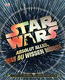 Star Wars™ Absolut alles, was du wissen musst: Journey to Star Wars: Das Erwachen der Macht