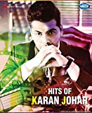 Hits of Karan Johar