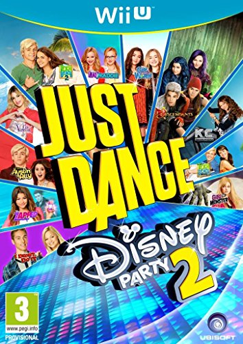 just-dance-disney-party-2-standard-edition-nintendo-wii-u