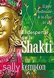 El Despertar De La Shakti (Taller de la hechicera)