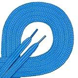 Di Ficchiano-SP-02-blue-130