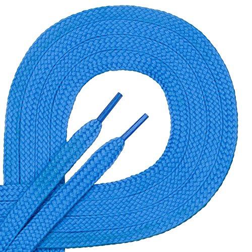 Di Ficchiano-SP-02-blue-190