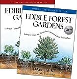 Edible Forest Gardens: 2 Volume Set