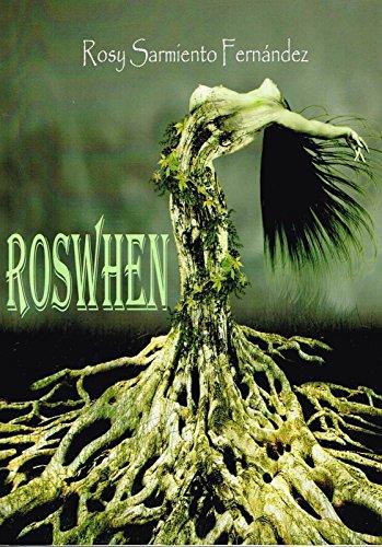 Roswhen por Rosy Sarmiento
