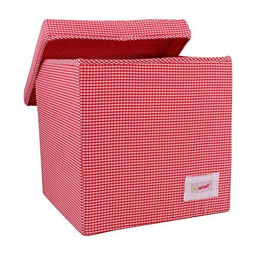 minene-1556-guantera-cubo-color-cuadros-rojo