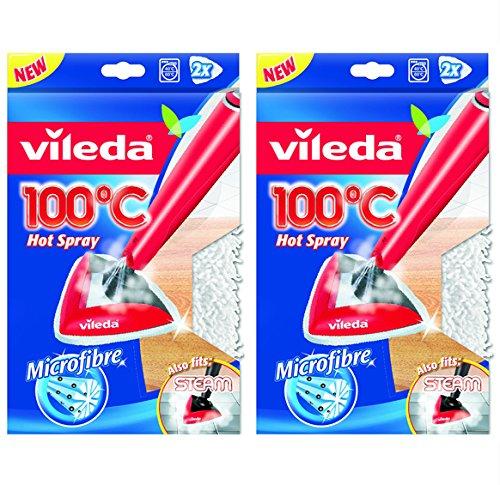 siluk-vileda-ersatzbezug-fur-100-grad-hot-spray-und-steam-dampfreiniger-2x-2-stuck
