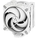 ARCTIC Freezer 34 eSports DUO - Disipador de CPU, Ventola de CPU, Enfriador de CPU Push-Pull, Motor Silencioso, Desde 200 has