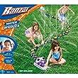Wasserspiel für Kinder wasserspritzende Schlange Kinderspiel Wasserspiel