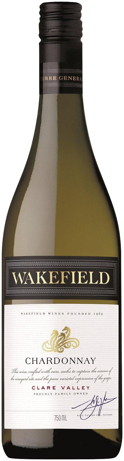 6x-075l-2016er-Wakefield-Estate-Chardonnay-South-Australia-Australien-Weiwein-trocken