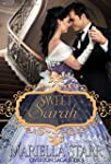 Sweet Sarah (Overton Saga Book 3) (En...