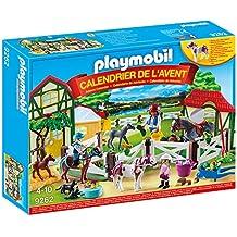 Playmobil Country 9262 Niño/niña kit de figura de juguete para niños - kits de figuras de juguete para niños (Niño/niña, Multicolor)
