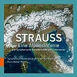 Alpensinfonie / Intermezzo