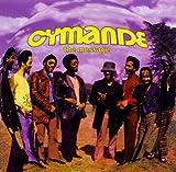 Songtexte von Cymande - The Message
