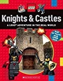 Lego Nonfiction: Knights & Castles