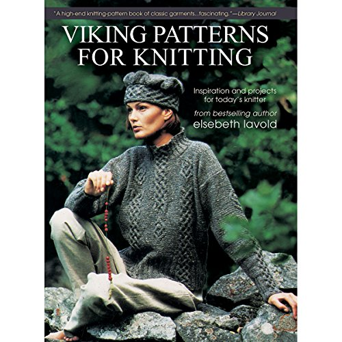viking-patterns-for-knitting-inspiration-and-projects-for-todays-knitter