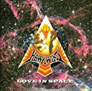 Love In Space (CD 2)