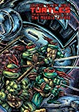 TMNT ULT COLL HC VOL 07 (Tmnt Ultimate Collection)