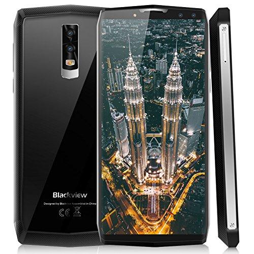 2018-newest-blackview-p10000-pro-dual-sim-smartphone-ohne-vertrag-handy-11000mah-batterie-mit-schnel