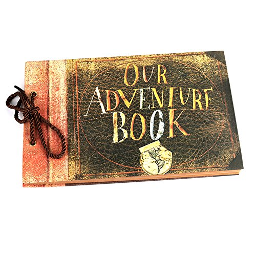 osunp-our-adventure-book-photo-album-diy-anniversary-scrapbook-albumphoto-albumwedding-album-retro-a
