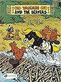 Yakari and the Beavers: v. 3
