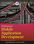 Every developer is currently evaluating how to go mobile with application development processes. They face a dauting challenge, how to support a variety of new and ever changing devices. By learning some of the strategies presented in this book the r...