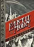 From the Earth to the Moon (Voyages Extraordinaires, 1865)