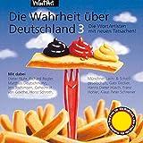 Dieter Nuhr - Versuch einen Laufschuh zu kaufen