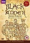 Blackadder Goes Forth [Import anglais]