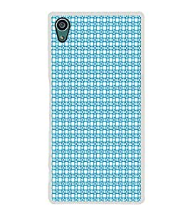 ifasho Designer Phone Back Case Cover Sony Xperia Z5 :: Sony Xperia Z5 Dual 23MP ( Camera Eyes )