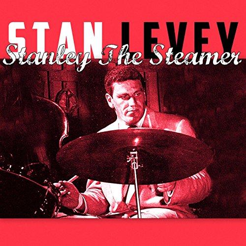 Stanley The Steamer Stanley Steamer