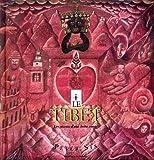 LE TIBET. Les secrets d'une boîte rouge
