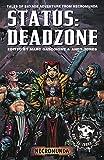 Status Deadzone (Necromunda)