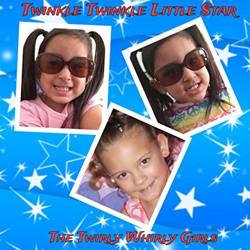 Twinkle Twinkle Little Star - Single