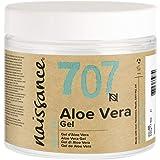 Naissance Aloe Vera Gel (Nr. 707) 200g