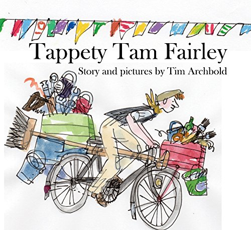 tappety-tam-fairley