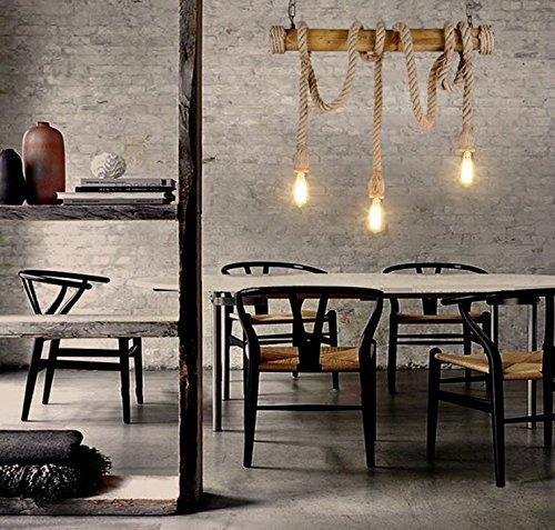 rope-chandelier-americanas-paisaje-retro-3-de-6-bamboo-reposacabezas-iluminacion-de-cafe-pastorale-r