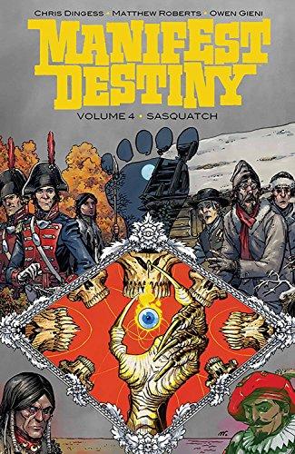 manifest-destiny-4-sasquatch