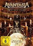 The Flying Opera - Around The World [(2 DVD + 2 CD)]