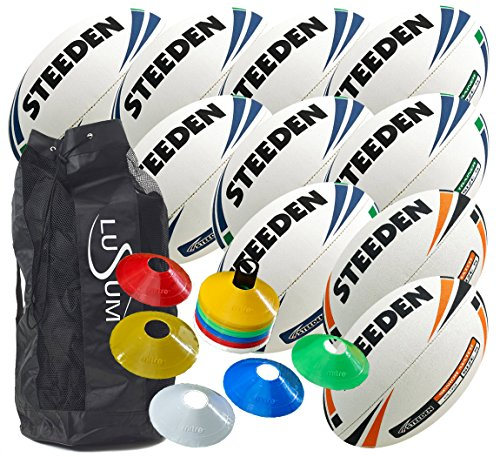 steeden-rugby-club-coaching-pack-size-5