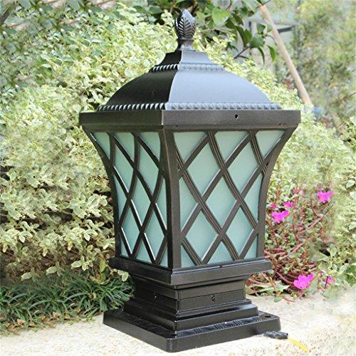 diametro-grande-32-cm-cerca-de-la-pared-de-la-luz-torre-tourer-lampara-de-la-lampara-lamppost-lamp-p