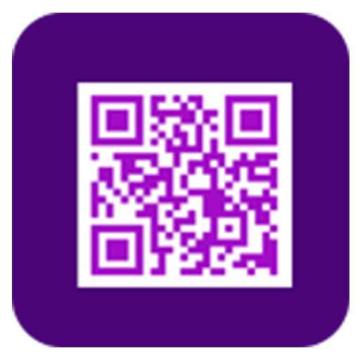 QR  Barcode Scanner and Generator