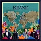 Songtexte von Keane - The Best of Keane