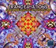 Trance4mations: Pscyhedelic Sojourns & Tantric Travels