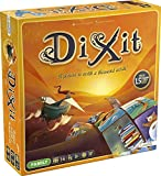 Dixit - Juego de Mesa (versión española)