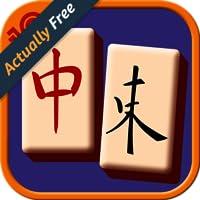 Mahjong 3 Pro